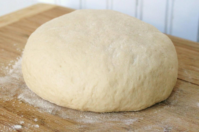 Быстрое тесто для пирожков за 15 минут - Всё, что актуально! 14